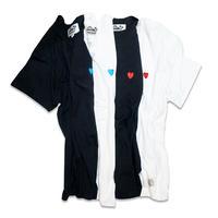 MINI HEART T-shirts