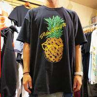 AYH PINEAPPLE T-shirts