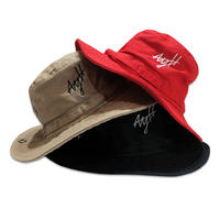AYH ADVENTURE SAFARI HAT