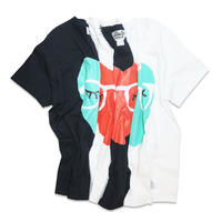 AYH MEGANE HEART T-shirts