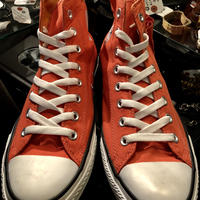 ALL STAR 09,s Limited model 未使用品