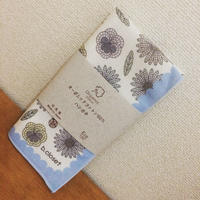 handkerchief(オーガニックコットン)