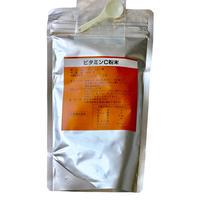 ビタミンC(粉)
