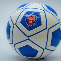 JBFA公認ブラインドサッカーボール
