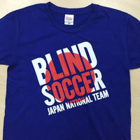 日本代表応援Tシャツ