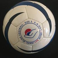 IBSA公認ブラインドサッカーボール