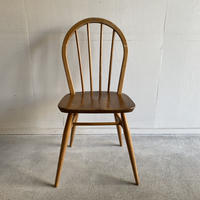 Ercol Hoop Back Chair