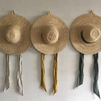 Ribbon for Southerner Hat
