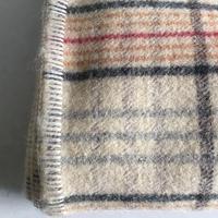 Blanket( C )