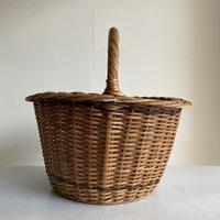 Basket( D )