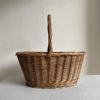 Basket( F )