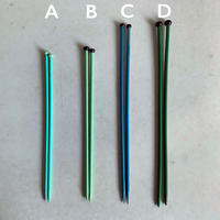 Knitting Needle 5.1mm