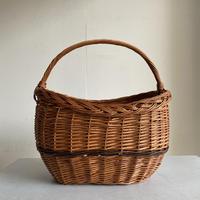 Basket( J )