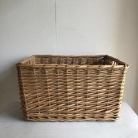 Basket( K )