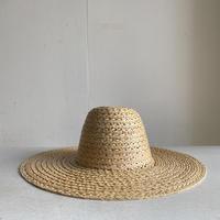 Southerner Hat (Sugri + BTR )
