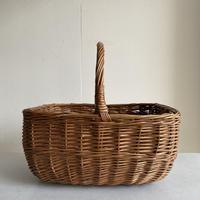 Basket( E )