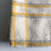 Blanket( A )