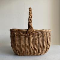 Basket( G )