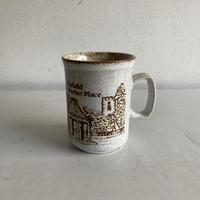 Mug( A )