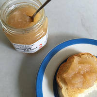 FUKU JAM( GOLDEN JONA GOLD APPLE )