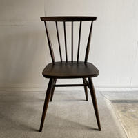 Ercol Bow Back Chair