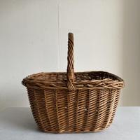 Basket( C )