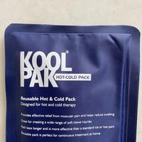 KOOL PAK (保冷&保温パック)