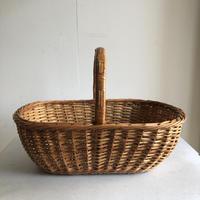 Basket( B )