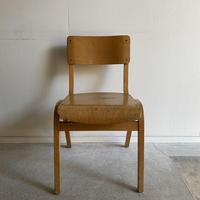 Vintage Chair( C )