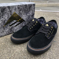 "限定コラボ! Emerica x Man With A Mission / ""Wino G6"" 9inch (27cm)"