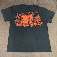 B7オリジナルTシャツ / XXL
