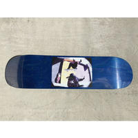 """FTC / """"Ollie"""" 8.0inch"""