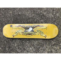 "ANTI HERO / ""Classic Eagle"" 7.375inch"