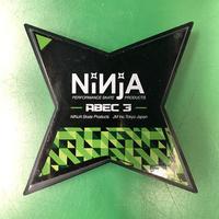 Ninja / Abec3