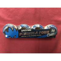 """Spitfire / """"Classics"""" 99A F4 / 51mm, 54mm"""