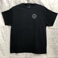 """State / """"Free And Liberated T-Shirt"""" Black / XL"""