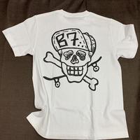 B7×DRESSEN オリジナルTシャツ / XL