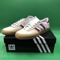 """Adidas / Shin Sanbongi """"Matchbreak Super"""" 8inch (26cm)"""