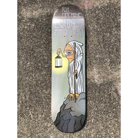 "Toy Machine / Collin Provost ""Stairway"" 8.0inch"