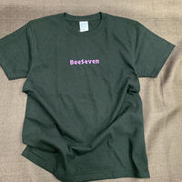 B7オリジナルTシャツ(キッズ) / 160