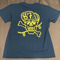 B7×DRESSEN オリジナルTシャツ / L