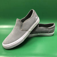 "STATE / ""Keys"" Mid Grey / White 9inch (27cm)"