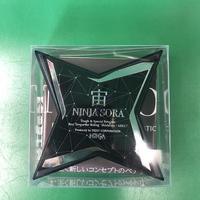 "NINJA / ""宙 -SORA-"""