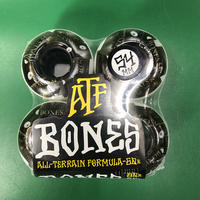 "Bones ATF / ""Mini DV's"" 80A 54mm"