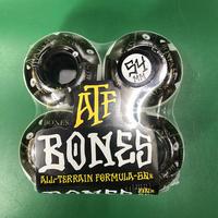 """Bones ATF / """"Mini DV's"""" 80A 54mm"""