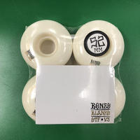 "Bones STF / ""V3 Blanks"" 83B(103A) V3 52mm"