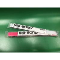 Powell Peralta / Rib Bone 14.5 / Pink, White