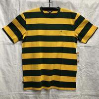 "Enjoi / ""Slappy Premium T-Shirt"" / L"