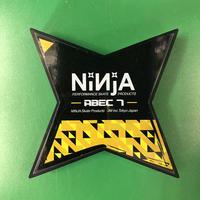 Ninja / Abec7