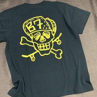 B7×DRESSEN オリジナルTシャツ / XXL